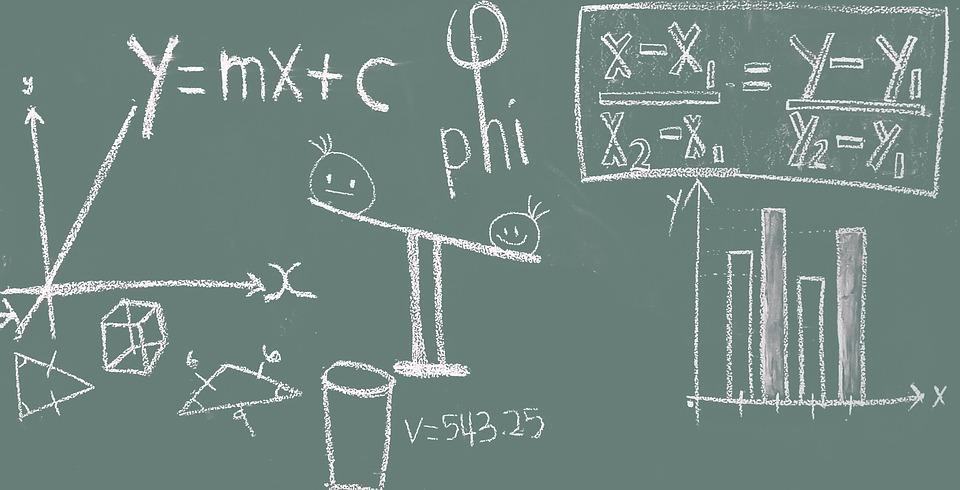 Как выбрать репетитора к ЕГЭ по математике?